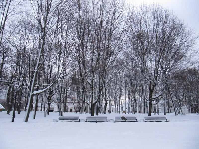 http://img-fotki.yandex.ru/get/4513/kookaburra7.28/0_46faa_a0f02002_XL.jpg
