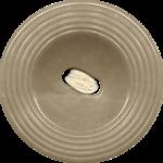 kcroninbarrow-amotherslove-button7.png