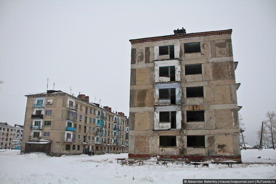 http://img-fotki.yandex.ru/get/4513/lexandre.102/0_40d2f_ddc5b9d_XXL