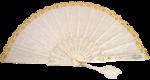 fan.png