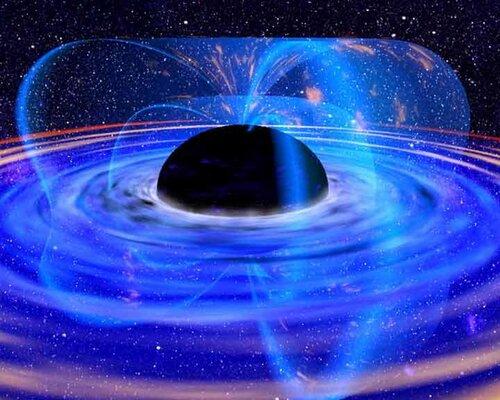 энергия, жизнь, космос
