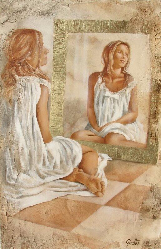 Lucia Coghetto