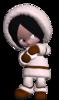 Куклы 3 D. 4 часть  0_5479d_98012fcf_XS