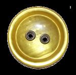 «doniar-HappySpring-pELEMENTY» 0_54f68_38ebe1e3_S