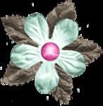 «zestaw_wielkanocny_marzeny_elementy»  0_554c5_4a9713e6_S