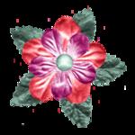 «zestaw_wielkanocny_marzeny_elementy»  0_554ca_9986ff58_S