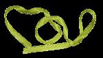 «DBA LEYTONS LOVES BUGS» 0_55902_dd760d9d_S