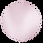 «Roseglitterknit» 0_5642c_fef956a7_S
