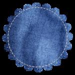 Джинсовые элементы  0_4fae0_6f61ecec_S