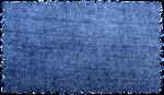 Джинсовые элементы  0_4faea_d6267ddd_S