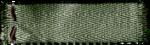 Джинсовые элементы  0_4fb37_8ad3d95e_S