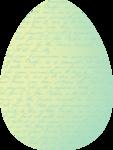 «elembuonapasqua» 0_58ac9_d61b321d_S