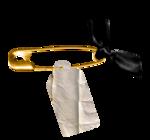 «DBV Gold Rush» 0_58b1f_92d40416_S