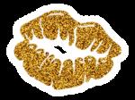 «DBV Gold Rush» 0_58b38_358f77e5_S
