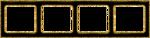 «DBV Gold Rush» 0_58ba3_435c94dc_S