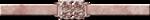 бордюры,линии 0_58e64_de5f305c_S