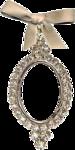 «CAJSCRAP FR.MEDAILLON-DIAMANT» 0_595d0_9a408fd_S