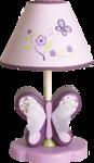 LAMP .png