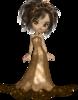 Куклы 3 D. 4 часть  0_5a6ec_7bc05fb0_XS