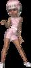 Куклы 3 D. 5 часть  0_5a7ce_2567221d_XS