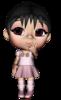 Куклы 3 D. 5 часть  0_5a7df_fd63d33e_XS