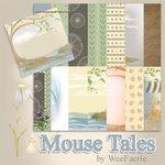 «Мышиная сказка.WR Mouse Tales» 0_5b0b0_d66d52b2_S