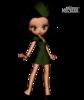 Куклы 3 D.  7 часть  0_5dbd8_7579ef5c_XS