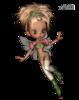 Куклы 3 D.  8 часть  0_5dcd3_c62fee37_XS