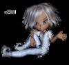 Куклы 3 D.  8 часть  0_5dd67_fb1ea028_XS