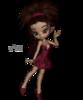 Куклы 3 D.  8 часть  0_5dda0_adeb465f_XS