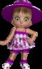 Куклы 3 D. 4 часть  0_540b2_9f234f27_XS
