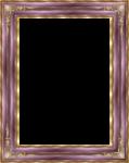 «ZIRCONIUMSCRAPS-HAPPY EASTER» 0_54102_4779b750_S