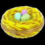 «ZIRCONIUMSCRAPS-HAPPY EASTER» 0_54167_bab03799_S