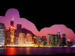 Клип арт города 33