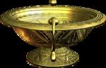 Королевский(подсвечники,посуда,кувшины) 34