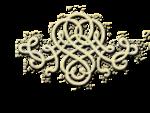 Золото(декор) 9
