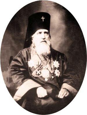 В Православной гимназии Владивостока пройдет выставка памяти святителя Николая