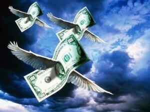 В Приморье пресечена преступная схема перевода иностранной валюты за границу в особо крупных размерах