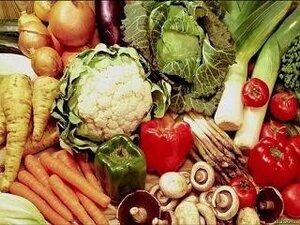 В Приморье возвращена в Китай крупная партия овощей
