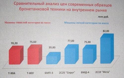 http://img-fotki.yandex.ru/get/4513/vim3.8/0_5c71c_da842e79_L.jpg