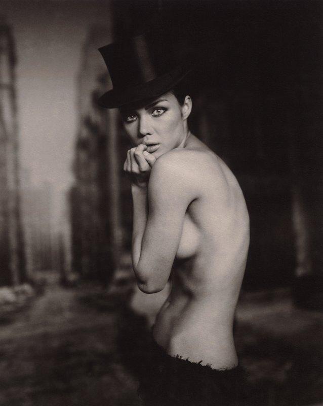 Фото ретро еротика бесплатно 26 фотография