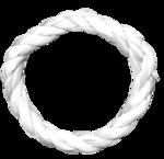 Christmas-Zalinka-element (10).png