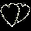 Crhfgнабор«Просто любовь» 0_612ff_5e7447e5_XS