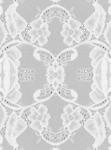 «кружевная фантазия» 0_630f7_cfe595ab_S