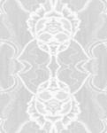 «кружевная фантазия» 0_63107_2c775be9_S