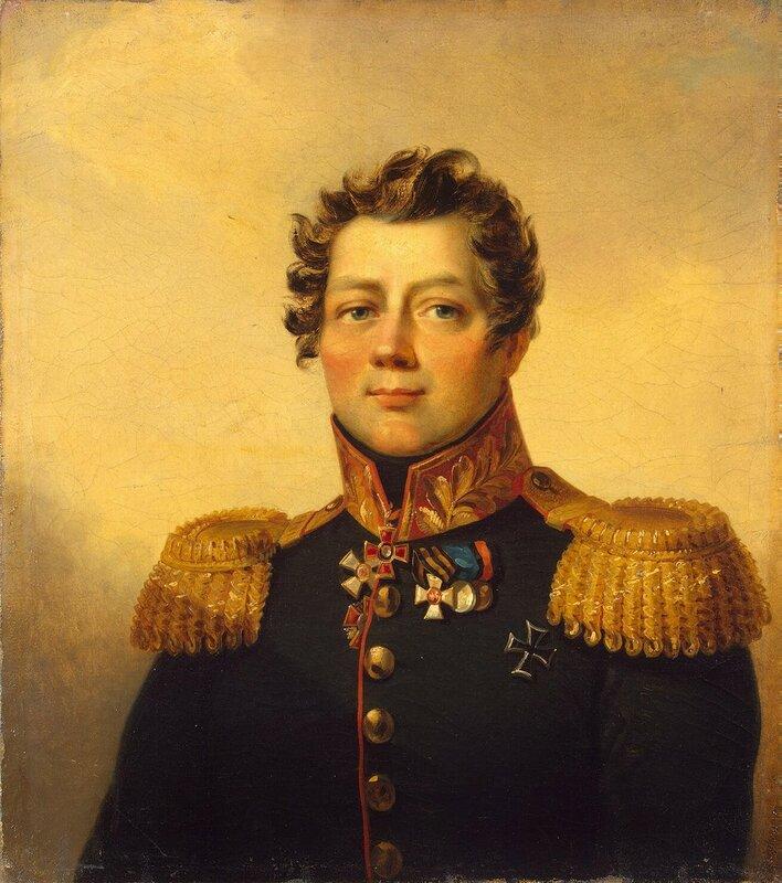 932091585_Dawe_George_ZZZ_Portrait_of_Alexey_A._Protasov_1780_1833_122_470lo.jpg