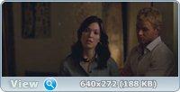 Сначала любовь, потом свадьба / Love, Wedding, Marriage (2011) BD Remux + BDRip 720p + HDRip