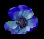 BLUE by_Mago74 el (76).png