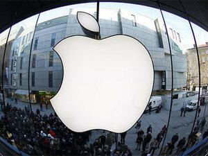 Apple будет снимать собственные сериалы и фильмы