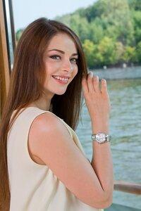 Марина Александрова | Marina Aleksandrova - HQ фотографии - фото 1/30